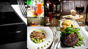 brasserie sixty6 restaurants in dublin party groups party venues dublin