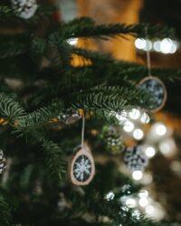 Brasserie Sixty6 Christmas